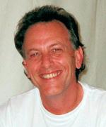 Bruno Cicero