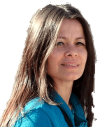 Karen Morand