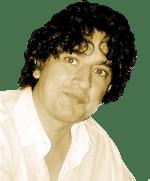 Riccardo Cattelino