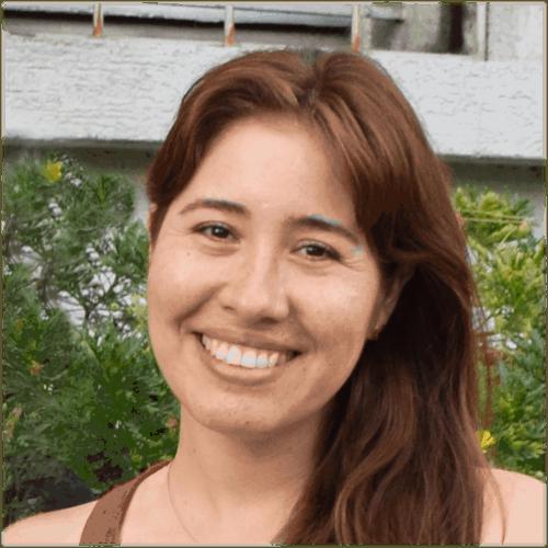 Dora Ortega Terapeuta Chile