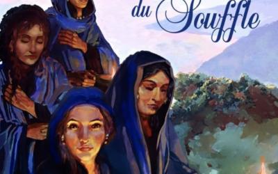 Le Don du Souffle