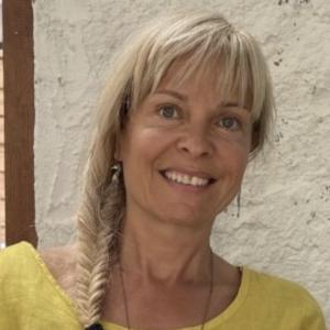 Julie Laguet